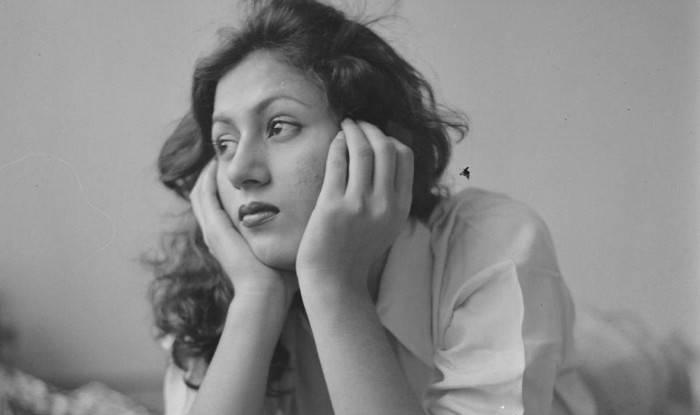 Happy Birthday Nimrat Kaur, The Lunchbox actress turns 33
