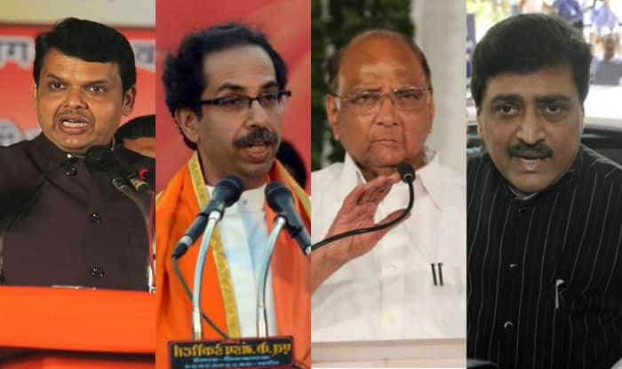 BMC Elections Results 2017 Ward Wise Winners List: Names of