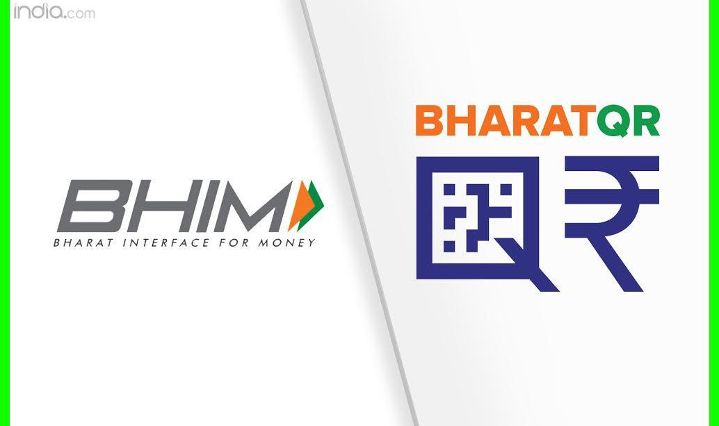 Join Bharat Qr Code Payzapp Offer – Houriya Media