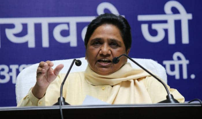 BSP tops the chart with 21 candidates with criminal cases in second phase of Uttar Pradesh Assembly Elections