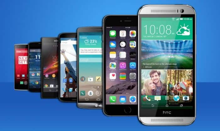 Tech Budget 2017: Mobile phones to get more expensive thanks to new custom duties