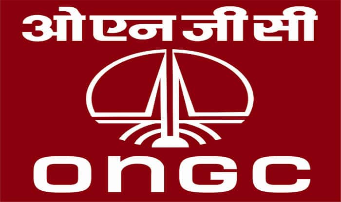 Govt Asks ONGC to List OVL on Bourses