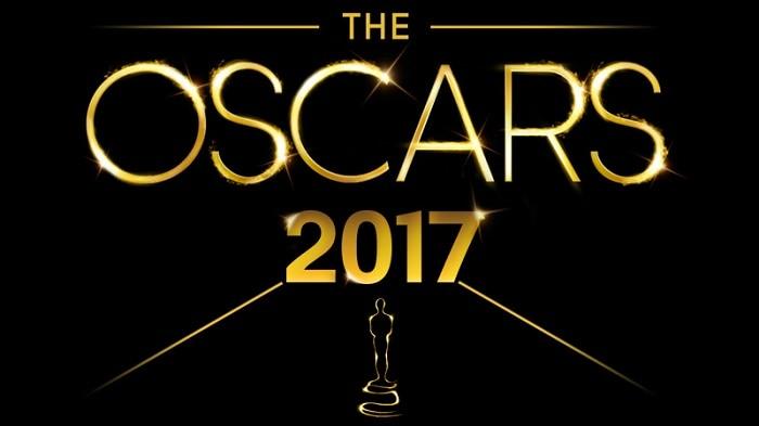 Oscar Awards 2017 LIVE Updates: Not La La Land, Moonlight wins the best picture