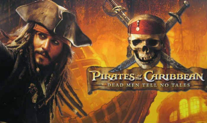 Pirates of Caribbean: Dead Men Tell No Tales trailer review: Jack Sparrow is all set to blow you away in his next!