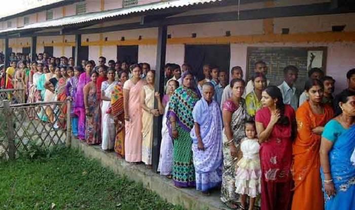 Nashik Municipal Corporation Elections 2017: Senior politicians, MLAs field children for civic polls