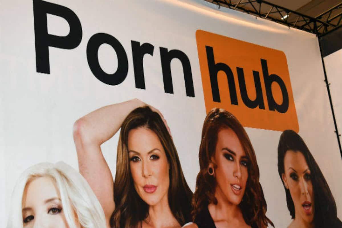 Wab site sex Young Porn
