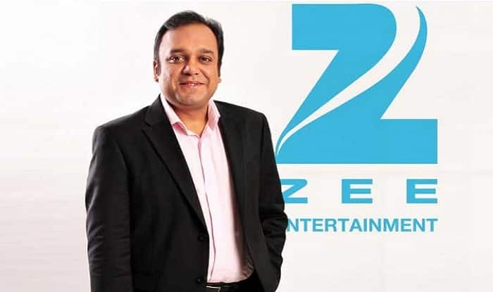 Zee MD Punit Goenka approves Budget 2017, says government committed to creating stronger economy