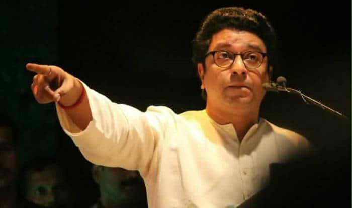 Lok Sabha Elections 2019: MNS Chief Raj Thackeray Asks Party Cadres to Work Against BJP, Says Upcoming Polls Against Modi-Shah Combine