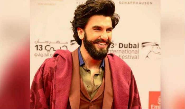 Ranveer Singh Birthday Special: 7 Times The Actor Stole The Show With His Brilliant Performances
