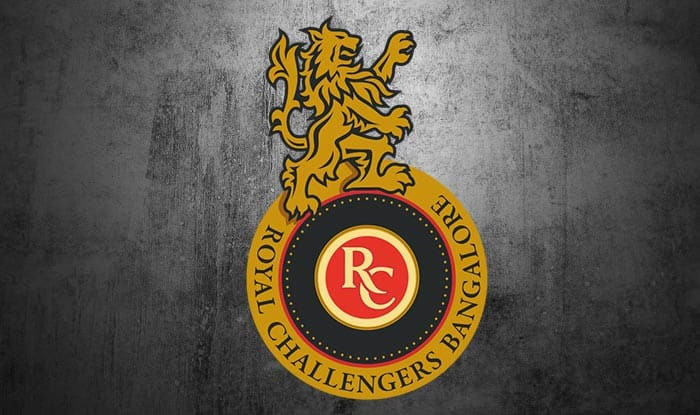 Royal Challengers Bangalore Squad 2017: Final list of RCB players after IPL 10 Auction