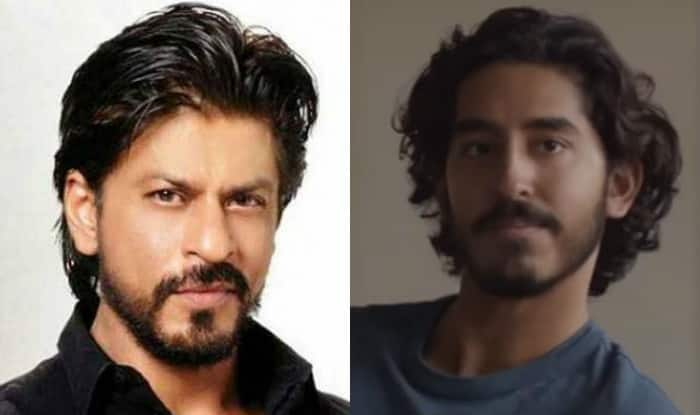 Shah Rukh Khan to play Dev Patel's role in Oscars 2017 nominated film Lion?