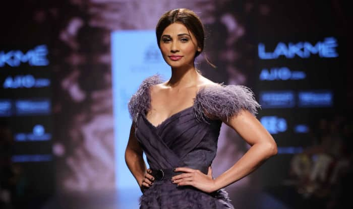 Daisy Shah will NEVER act in an erotic thriller again and the reason will shock you!