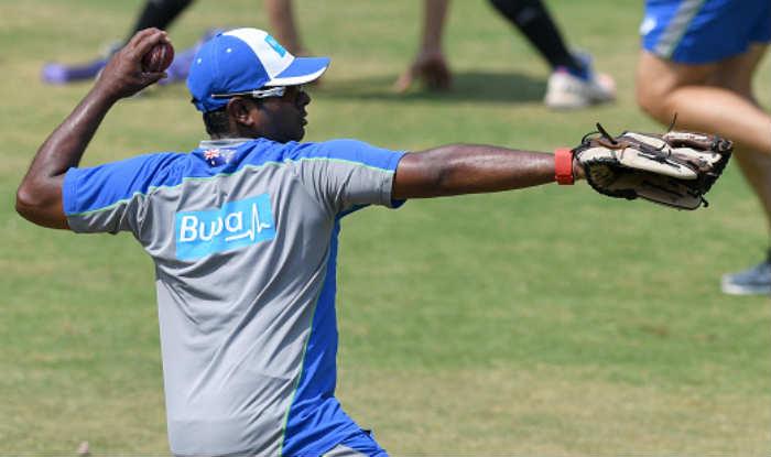 IPL 2019: Our Plans Were Good, But Pollard Was Unstoppable: KXIP Batting Coach Sriram