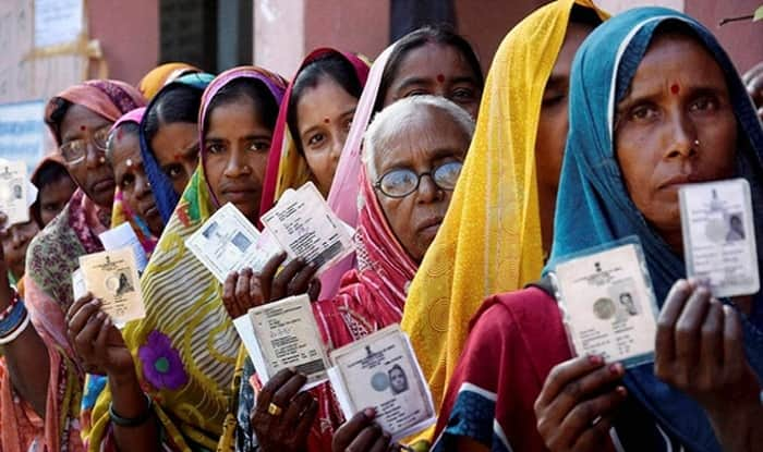 Tripura Assembly Elections 2018: 78% Voter Turnout Recorded, Results on March 3