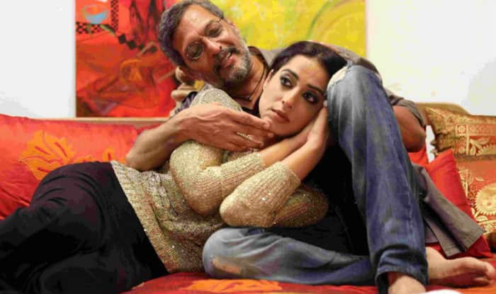 Wedding Anniversary movie review: Pretentious and shoddy!
