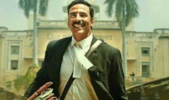 Jolly LLB 2 Celeb Review: Akshay Kumar and Huma Qureshi's film gets a thumbs-up from Bollywood