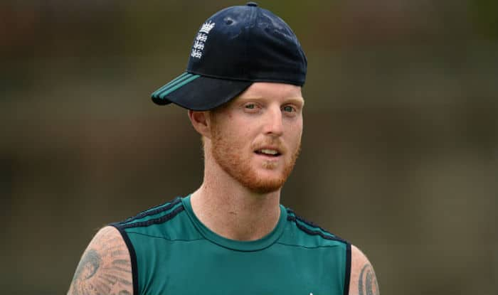 IPL 2017: Ben Stokes excited about sharing dressing room with Steve Smith, MS Dhoni