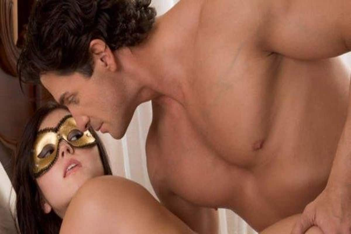 Sex style position how doggy do to Why Do