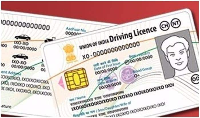 Computer-based driving test in Delhi soon