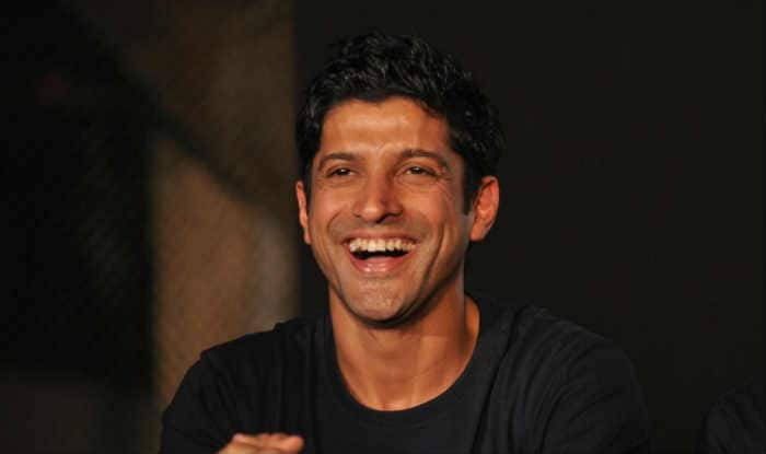 Farhan Akhtar's character in 'The Fakir of Venice' is inspired by Finding Fanny director Homi Adajania