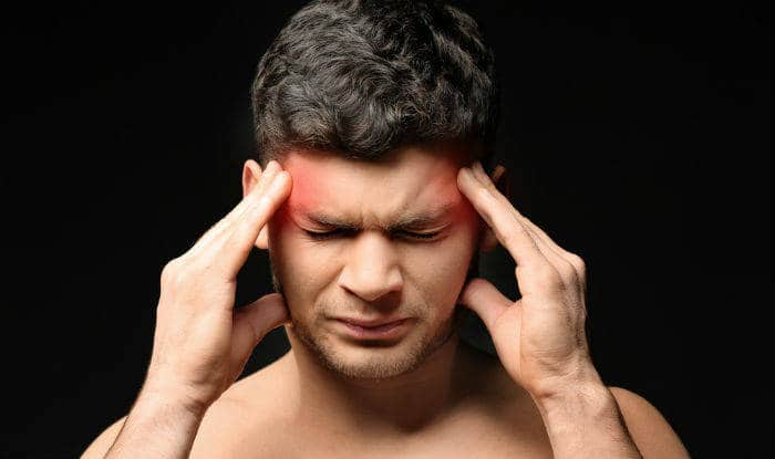 Headache due to acidity: Home remedies to cure headache due to acidity