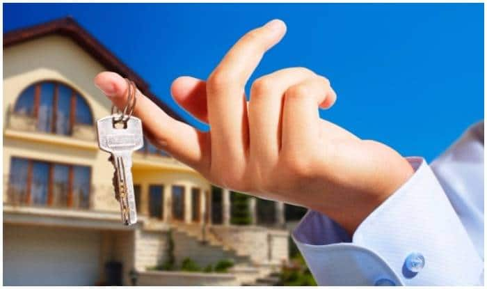 Real Estate Firms Shower Home Buyers With New Offers Yet Again; How Good Are These Discounts And Deals?