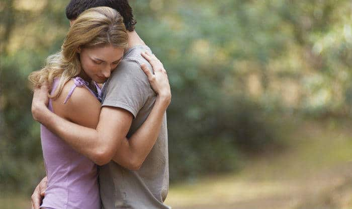 Happy Hug Day! Here are 6 reasons why hugs should be a part of your life every single day!