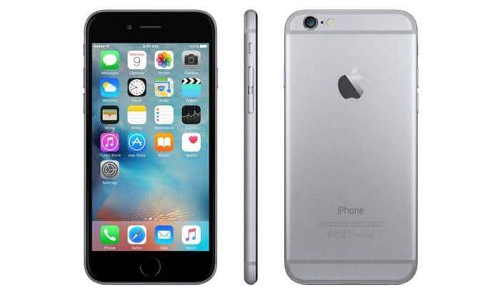 Apple iPhone X, iPhone 8, iPhone 7, iPhone 6 Prices Increased in India, iPhone SE Price Remains Unchanged