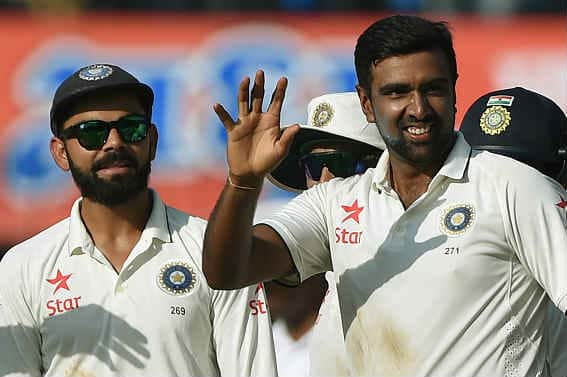India vs Bangladesh: Here is a complete lowdown of Virat Kohli's Test squad, read the full player profiles here