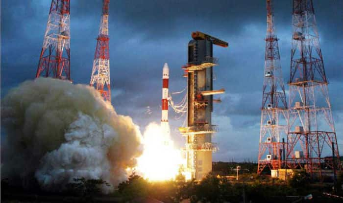 In a First, ISRO Carries Out Flight Tests For Crew Escape System