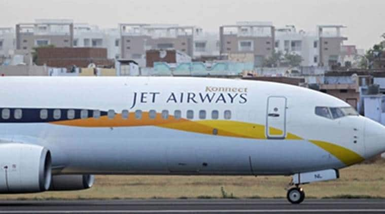 Public Sector Banks, Led by SBI, Continue With 180 Days to Resolve Jet Airways Account