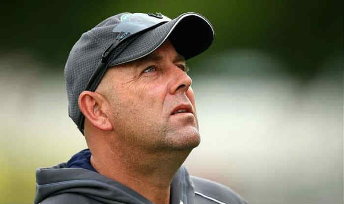 Former Australian CoachDarren Lehmann Inks Commentary Deal,Joins Macquarie Radio's Summer Of Cricket