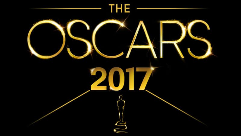 Oscar Awards 2017 LIVE Streaming in IST: Watch Live online streaming & telecast of 89th Academy Awards in India