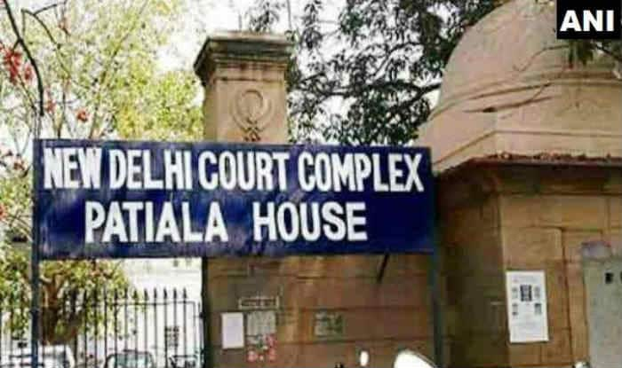 Delhi's Patiala House Court Orders Himachal Former CM Virbhadra Singh to Appear on January 22 in Disproportionate Assets Case