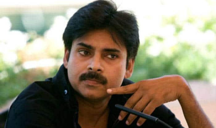 Power star Pawan Kalyan's speech at Harvard exposes India's legal system! You cannot miss this! (Watch video)