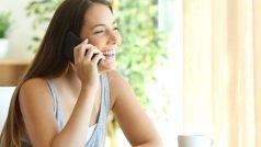 आणखी स्वस्त होणार फोन कॉल रेट; ट्रायचा महत्त्वाचा निर्णय