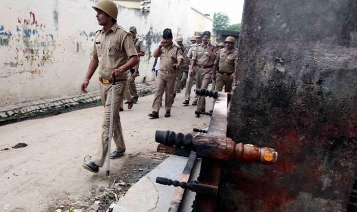 Uttar Pradesh Assembly Elections 2017: Riot-hit Muslims and Hindus getting ready for polls in Muzaffarnagar