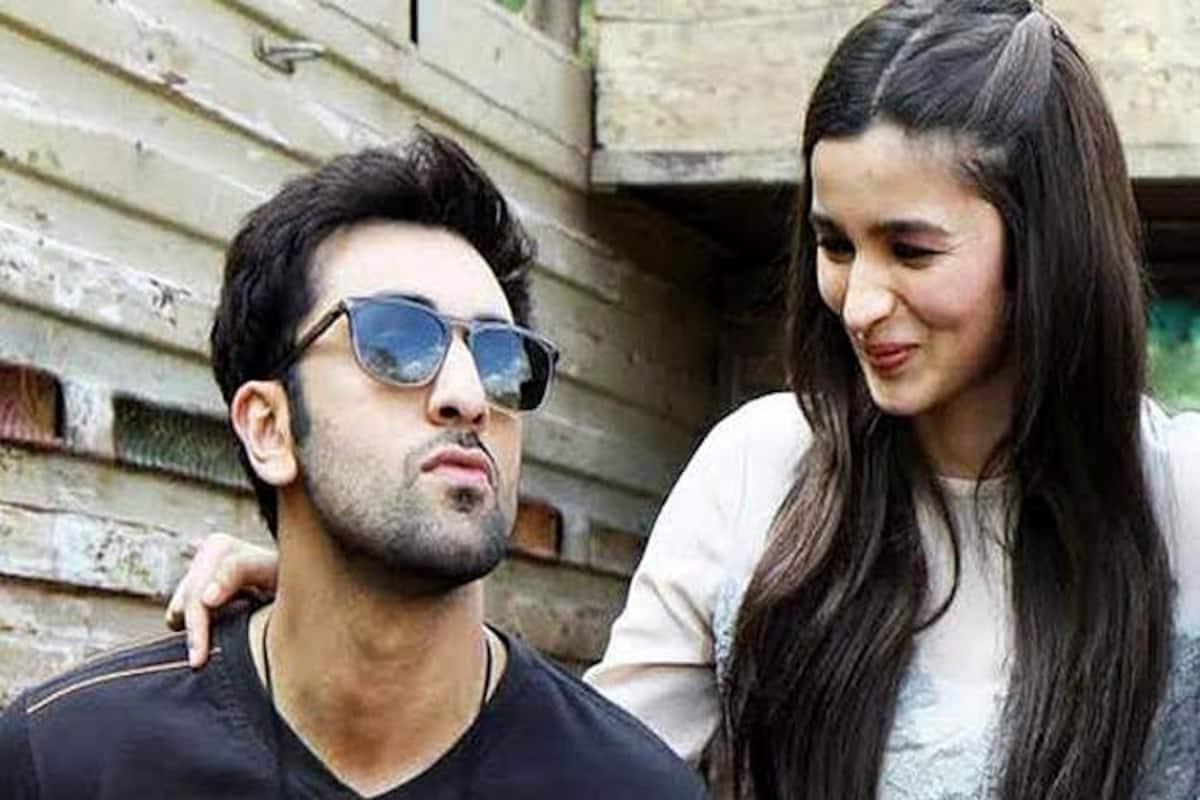 LEAKED! The location shoot details of Ranbir Kapoor and Alia Bhatt's next  film Dragon   India.com