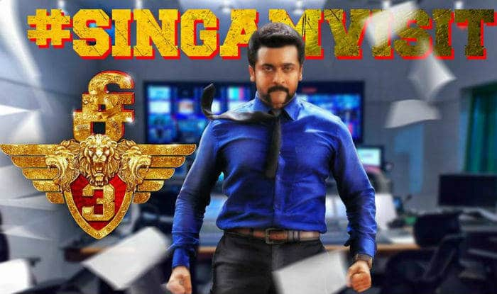 singham returns movie free download in utorrent