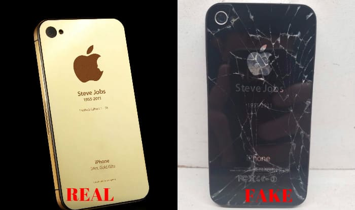 reputable site db9b0 bc2fd Buy Apple iPhone 4S for USD 149999 on Ebay! The broken iPhone 4s is ...