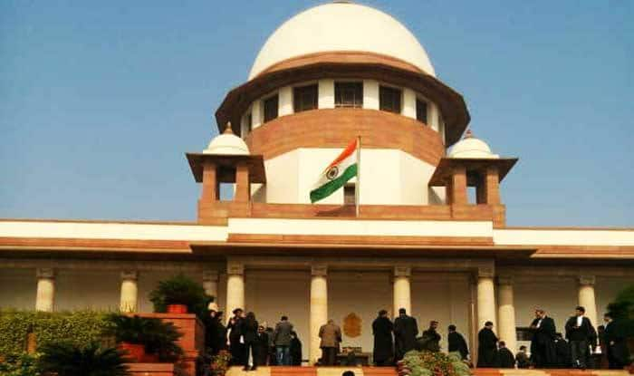Right to Privacy Not Absolute, Observes Supreme Court in Aadhaar Matter