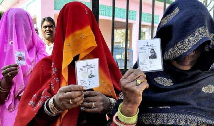 Uttar Pradesh assembly elections 2017: Second phase polling on Feb 15, key facts at a glance