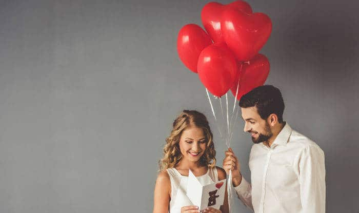 These are the 5 foolproof tips to keep in mind before buying Valentine's Day gifts for your girl!