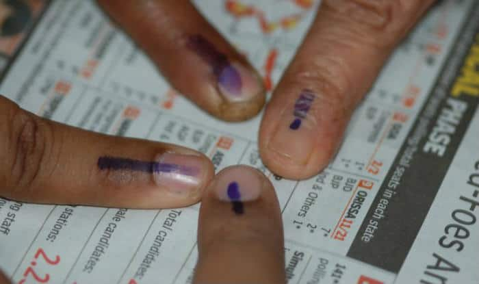 UP's Ballia District Voters' List Depicts Residents as Sunny Leone, Elephant, Pigeon And Deer