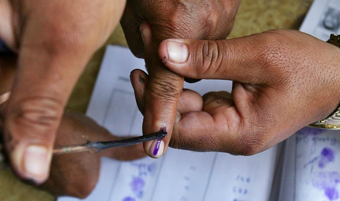 Uttar Pradesh Assembly elections 2017: 65-year-old woman dies at polling booth