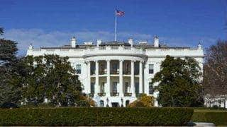 Indian Workers Likely to Get Benefits After White House Calls Merit Based Immigration Must For America