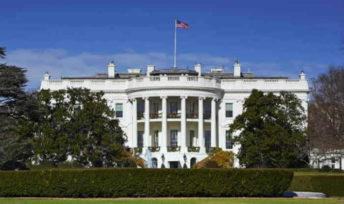 Indian Workers Likely to Get Benefits After White House Calls Merit