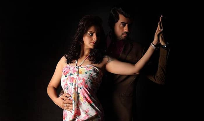 Nach Baliye 8 contestants Pritam Singh and wife Amanjjot are all set to battle it out!