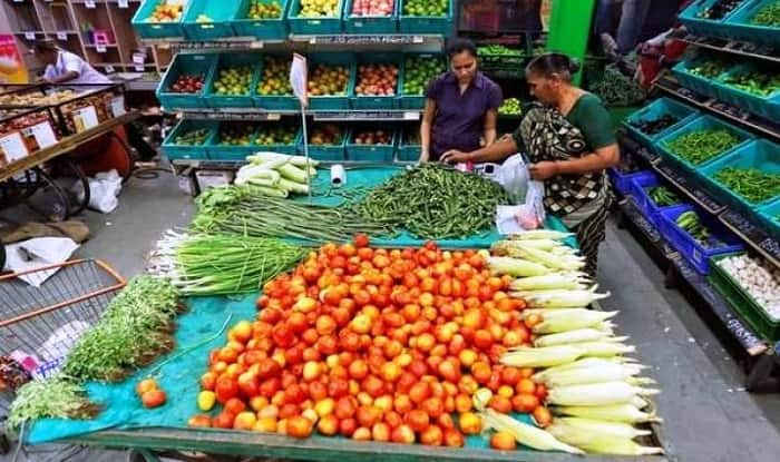 WPI Inflation up by 0.5 %, rises to over three-year high at 6.5%