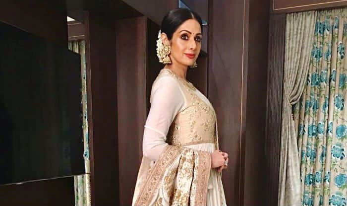 RIP Sridevi: India's Female Superstar Bids Goodbye – Here Are Some Facts About The Bollywood Icon You Must Know